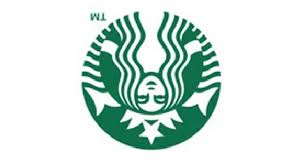 Heres A Test Is Your Logo So Distinctive That It Can Be Recognized Upside Down We Ask In Light Of Last Weeks Flap The Evolution Starbucks