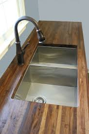 Badger Sink Disposal Troubleshooting by Best 25 Garbage Disposal Installation Ideas On Pinterest Sink