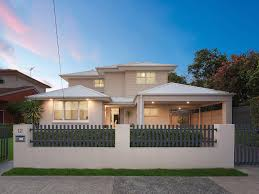 100 Gladesville Houses For Sale 12 Halcyon Street House McGrath
