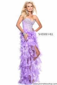 images of dress store near me fashionshoponline prom dress
