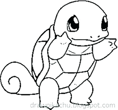 Coloring Pages Picture Mega Baby By 7 Pics Of Pikachu Colouring To Print