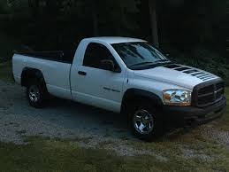Dodge Ram 1500 Questions - 13 Dodge 1500 Wheels 20 - CarGurus 2013 Ram 1500 Outdoorsman Crew Cab V6 44 Review The Title Is Dodge Full Details Truck Man Of Steel Mother Trucker Pinterest Capsule Truth About Cars Sport 57 Hemi Sunmax Motors A Single That Went From Idea To Reality Slt 4x4 First Drive Photo Gallery Autoblog Latinos Unidos Autos Rage Digital Power Wagon Style Bed Striping Tailgate Used For Sale In Barrie Ontario Carpagesca Lifted For 32802a