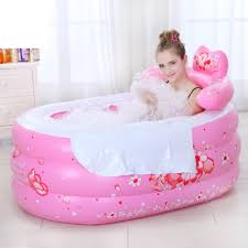 Inflatable Bathtub For Adults by Popular Tub Buy Cheap Tub Lots From China Tub