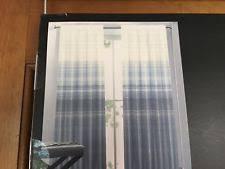 Tahari Home Curtains Yellow by Tahari Curtains Ebay