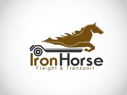 Masculine, Bold, Trucking Company Logo Design For Iron Horse Freight ... Iron Horse Trucking Flexfit Hat Free Shipping Big Rig Threads Trail Kettle Farm Places Directory Truck Services Iron Horse Truck Shuttle Ltd Port Moody British Columbia Get Walt Moss Inc Home Facebook Masculine Bold Company Logo Design For Freight Eon Begins Cstruction On Battery Energy Storage Project Transport Ironhorse282 Twitter History Of The Trucking Industry In United States Wikipedia Union Delivery To Ny Nj Ct Pa Young Line