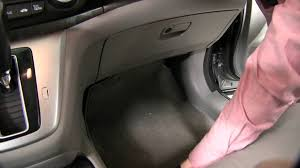 Aries Floor Mats Honda Fit by Review Of The Weathertech Front Floor Mats On A 2013 Honda Cr V