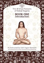 Postures 1 To 6 And Practice Them Until You Can Perform Fluently Before Downloading Perfecting Book Two Of 7 12 Three