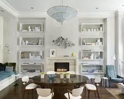 Impressive On Living Room Shelf Diy Floating Shelves Wall Ideas