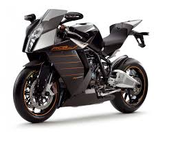 100 Maryland Truck Parts Rc Olympic Ship Titanic Ktm Rc8 For Sale Maryland