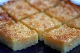 cuisiner le manioc gâteau au manioc facile au thermomix recette thermomix