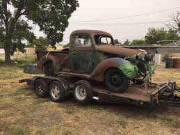 1938-1939 Ford Pickup - Parting Out A Whole Truck! | The H.A.M.B. Driving Impression 1940 Ford Business Coupe Hemmings Daily Rodcitygarage 1948 Chevrolet 3100 Patina Rat Truck This Airplaengine 1939 Plymouth Pickup Is Radically Radial Truck Doors Question Cadian Rodder Hot Rod Community Forum File1939 Coe 7755613182jpg Wikimedia Commons Vintage Chevy Searcy Ar Miller Vehicles For Sale In Burlington Wi 53105 F100 Big Window Ford Truck Project 53545556 To 1941 12 Ton Sale On Classiccarscom Carolina Auto Auction Tom Mack Classics Classic Trucks Autotrader Chevrolet Ratrodcustom Hotrod