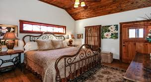 Firefly Guesthouse