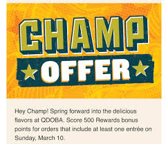 Qdoba Cinco De Mayo Coupon, Mos Fashion Promo Code Priceline Promo Code Reddit 2018 Verfied Coupon Travel Codeflights Hotels Holidays City Updated 50 Hotwire September Theres A 87 Dollar Difference Between Searching For Social Eyes Discount Code Edible Fruit Basket Coupons Hotel Codes Sleep America Cat Neutering Voucher Patio Pads Coupon Netflix Uk Student Haul 3 2 At 17 Off From Reward Points Thats Life Entry 51 One Two Lash January 2019 Promo Codes Roblox Howies Pizza Sayre Pa App Namecoins