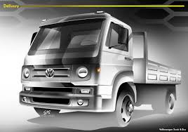 Brazilian Volkswagen Delivery Truck Sketch. | Car Design | Pinterest ... Simon Larsson Sketchwall Volvo Truck Sketch Sketch Delivery Poster Illustrations Creative Market And Suv Sketches Scottdesigner Scifi Sketching No Audio Youtube Spencer Giardini Chevy Gmc Sketches Stock Illustration 717484210 Shutterstock 2 On Behance Truck Pinterest Drawing 28 Collection Of High By Andreas Hohls At Coroflotcom Peugeot Foodtruck Transportation Design Lab