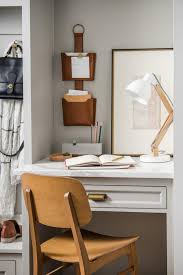 100 Office Space Pics How To Create An Inspiring Home Magnolia