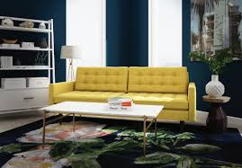 Trendy Home Decor Style Millennials Love | Brit + Co Country Cottage Decorating Ideas Style Trendy Home Decor Millennials Love Brit Co Korean Interior Design Inspiration House Plans For Sale Online Modern Designs And Indian Small Youtube Exterior Fascating Idea Styles Thraamcom Pretty A Guide To Identifying Your Dacor Rs 12 Lakh Architecture Amazing Magazine Hall Very Simple