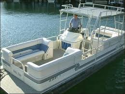 Pontoon Boat Sinks Nj by Pontoon Boat I U0027m So Ready For Summer Bring It On I See 2