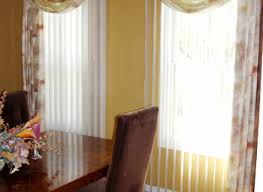 Valances Curtains For Living Room by Curtain Valance Ideas Living Room Home Design