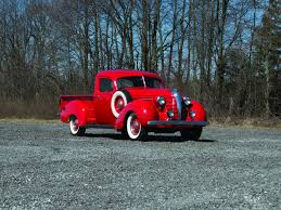 RM Sotheby's - 1938 Hudson Terraplane | Auburn Spring 2017 1938 Hudson Terraplane Youtube Hey Big Boy 1946 Hudson C28 Pickup 1937 Teraplane Panel Truck Very Rare Only Two Known Of Terraplane Pickup The Classic And Antique Bicycle Exchange Smokey New 2017 Cars 3 Mattel Doc Hudson Disney Pixar Truck Diecast 1942 Other Models For Sale Near Marietta Georgia By Brian Birknereasily One My Favorite Classic Trucks These 1947 Super Six Long Truck Hostetlers Hu Flickr File1946 At 2015 Macungie 1939 Pick Up Hudsons Hidden Hauler Terrapl Hemmings Rm Sothebys Car Auction Michigan 2008