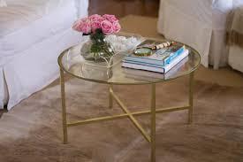 Used Ikea Lack Sofa Table by Coffee Table Img Ikea Coffee Table Hack Interior The Side Shelf