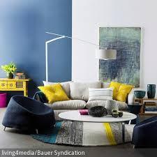 pin auf blaue inneneinrichtung blue interiors