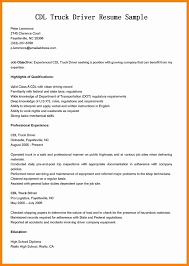 10+ Cdl Driver Resume | Sap Appeal Awesome Simple But Serious Mistake In Making Cdl Driver Resume Objectives To Put On A Resume Truck Driver How Truck Template Example 2 Call Dump Samples Velvet Jobs New Online Builder Bus 2017 Format And Cv Www Format In Word Luxury Sample For 10 Cdl Sap Appeal Free Vinodomia 8 Examples Graphicresume Useful School Summary About Cover