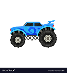 Flat Icon Of Big Monster Truck Blue Car Royalty Free Vector Monster Truck School Bus Yellow Big Wheels Toy Car Pull Back Kids Large Remote Control Rc Wheel Monster Truck 24 Beach Devastation Myrtle Whosale Foot Friction 4wd Pound Big Foot 4x4 16 Madwhips Filefun Spot America Fun 15272250754jpg Trucks From Around The World Cars Pinterest Stock Photo Picture And Royalty Free Image Bigfoot Number 17 Clubit Tv Hpi Savage Xl 59 Big Block Monster Truck Qatar Living 1964 Corvette By Samcurry On Deviantart Cheap Find Deals