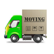 How Does Moving Affect My Insurance? | Huff Insurance