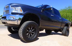 √ 4X4 Lifted Trucks For Sale, LTO Is Cracking Down On 4x4 Mods; Off ... 4x4 Lifted Trucks For Sale Lto Is Cracking Down On 4x4 Mods Off Classic Chevrolet Of Houston In Chevy Silverado 1500 Ltz By Dsi Youtube Used 2017 Gmc Sierra Denali Truck 45012 High Lift Floor Jack For 78 F250 44 Pack Page 2 Lifted Trucks Built Crew Cab Wallpaper Get Your Free Now 2015 2500hd 2014 Nissan Frontier Northwest Motsport 68 K10 Custom And Krispy Kreme Doughnuts Ford Ranger Lifted Sale Trucks Used Northwest Rhnwmsrockscom