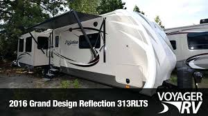 New Awning For Rv Awning Lowest Price Top Quality From Smart S ... Awning Rv Replacement Fabric Bromame Cafree Camper Awnings Awning Fabric Patio More Of Slide Out Iii Rv Removal Part 1 Donald Mcadams Youtube Replacement For Rv Replacing Video Home Design 20 The Easier Way To Do This Covers Patios Tag All Weather How Replace A Of Colorado Topper Model Sok For Campers Repair Tape 3 X 15 Incom Re3848 Chrissmith Parts New Lowest Price Top Quality From Smart S