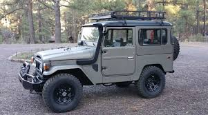 FJ40, FJ45 & FJ55 Toyota Land Cruisers Call 24/7 (313) 414-3540 Icon Alloys Launches New Six Speed Wheels Medium Duty Work Truck Icon 1965 Ford Crew Cab Reformer 2017 Sema Show Youtube 4x4s 2014 Trucks Sponsored By Dr Beasleys Icon Set Stock Vector Soleilc 40366133 052016 F250 F350 4wd 25 Stage 1 Lift Kit 62500 Ownerops Can Get 3000 Rebate On Kenworth 900 Ordrive Delivery Trucks Flat Royalty Free Image Offroad Perfection With The Bronco Drivgline Bangshiftcom The Of All Quagmire Is For Sale Buy This Video Tour Garage Is Car Porn At Its Garbage Truck 24320 Icons And Png Backgrounds Chevrolet Web