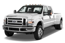 100 F450 Truck 2010 Ford Reviews And Rating Motortrend