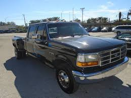 1992 Ford F150 For Sale 1992 Ford F150 – Shahi.info 70 Luxury Used Pickup Trucks For Sale In Ma Diesel Dig 2015 Ford F350 Supercab Xlt 4 Wheel Drive In Green Gem Metallic For Sale 2011 Ford F550 Xl Drw Dump Truck Only 1k Miles Stk 2016 F150 Supercrew Cab For Holyoke Ma Image Of New England Edition F 150 Lease Introducing The Unique Rifle Co Lifted Ford Car Dealer Worcester Fringham Boston Springfield 2018 Marcotte Pick Up Khosh Gervais Vehicles Sale Ayer 01432 2013 F250 Regular Fx4 8 Foot Bed With Chassis 35 Yard Dump