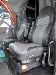 100 Semi Truck Seats Customize J Brandt Enterprises Canadas Source For Quality Used