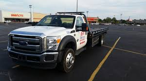 My Work Truck! 2014 F550 With A 6.7L Powerstroke! : Trucks Preowned 2004 Ford F550 Xl Flatbed Near Milwaukee 193881 Badger Crew Cab Utility Truck Item Dc2220 Sold 2008 Ford Sd Bucket Boom Truck For Sale 562798 2007 Mechanics 2000 Straight Truck Wvan Allan Sk And 2011 Used 67l Diesel Utilitybucket Terex Hiranger Lt40 18 Classik Body On Transit Heavy Duty Trucks Van 2012 Crane 11086 2006 Service Utility 11102 Servicecrane 9356 Der