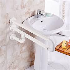 li shi xiang shop handlauf waschbecken badezimmer sicherheit