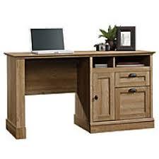 Sauder Palladia Computer Desk Multiple Finishes by Sauder Palladia Computer Desk Goodsales12 Com