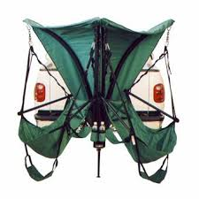 Trailer Hitch Hammock Chair By Hammaka by 254 Best What Would Jimmy Buffett Do Images On Pinterest