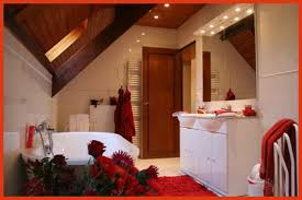 chambres d hotes lamotte beuvron chambre d hote la motte beuvron unique chambres d h tes lamotte