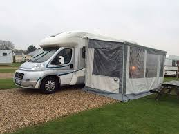 Safari/residence Room For 4mt. Omnistor/Thule Awning | In Taunton ... Thule Omnistor 5003 Awning For Motorhome Campervan Caravan Safari Residence 5102 Vw T5 Rhino Rack Sunseeker 25 Vehicle Adventure Ready 25m 32105 Rhinorack Front Wall The Rollout Awning Omnistorethule 20m 32109 Rv Awnings Smart Panels Youtube Arb Xsporter 500 Nissan Frontier Forum 4900 And 4m 5200 Mounted With Anodised Case 55m 8000 Mounted Motorhomes