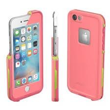 Apple iPhone 6 Plus iPhone 6s Plus LifeProof fre Rugged Waterproof