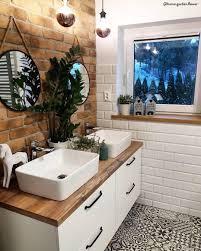1001 ideen für ein zen badezimmer dekor bad 5m2