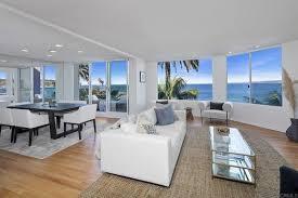 willis allen real estate la jolla luxuryestate