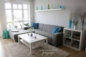 grau rosa wohnzimmer tipps