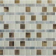geo ceramic american tiles hirsch glass where to buy