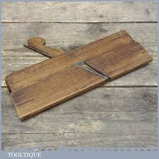 Used Woodworking Machinery Ebay Uk by 27 Creative Woodworking Tools Ebay Uk Egorlin Com