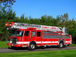 Everett, MA – E-One Metro 100′ Ladder – Greenwood Emergency Vehicles ... Eone Metro 100 Aerial Walkaround Youtube Sold 2004 Freightliner Eone 12501000 Rural Pumper Command Fire E One Trucks The Best Truck 2018 On Twitter Congrats To Margatecoconut Creek News And Releases Apparatus Eone Quest Seattle Max Apparatus Town Of Surf City North Carolina Norriton Engine Company Lebanon Fds New Stainless Steel 2002 Typhoon Rescue Used Details Continues Improvements Air Force Fire Truck Us Pumpers For Chicago