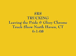 SRS TRUCKING.....4 TRUCKS & TRAIN HORNS LEAVING A TRUCK SHOW - Video ... Logistics Warehousing Security Risk Solutions Pte Ltd Srs National Llc Home Facebook Santa Rosa Material Handling Lichtefeld Incporated Images About Srsposhanddetailing Tag On Instagram Rc Truck Action As Its Best I Scania Man Actros Slt Lvo Secured Mats 2011 After The Show Part 5 Forest Economics And Policy In A Chaing Environment How Market Stingrayexpress Pictures Jestpiccom 12