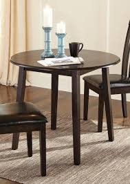 Cheap Dining Room Sets Under 300 by Best Cheap 5 Piece Dining Room Sets Images Home Design Ideas