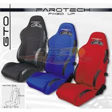 siege baquet rabattable sieges baquets tuning et racing
